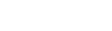 General Wire Products